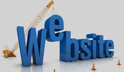 济南网站建设哪家好?要怎么去评定一个建站公司呢?