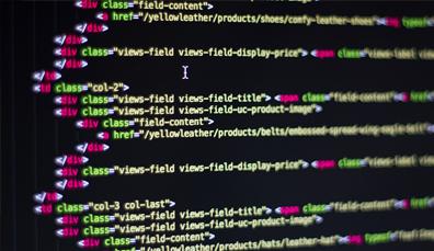 HTML5对开发者的8大优势
