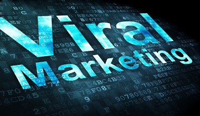 论如何正确处理好微信与微博营销的关系