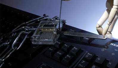 解决dedecms忘记后台密码的两种方法