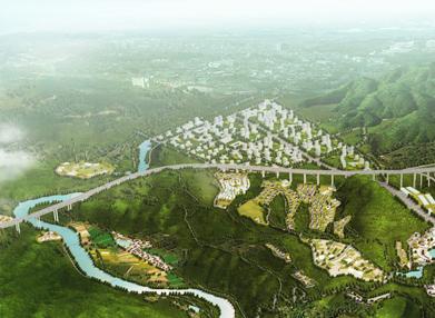 山地城乡规划发展网
