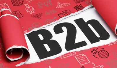 免费B2B信息发布原则和方法