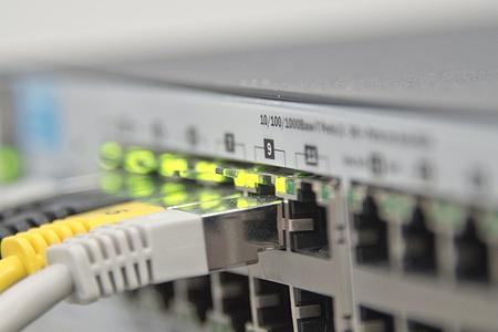 什么是网站空间?空间和服务器有什么区别?