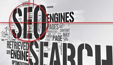 怎样对自己的网站进行关键词的优化?