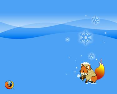 网页设计师需要的火狐附加组件