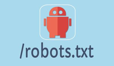 如何正确设置使用robots.txt文件