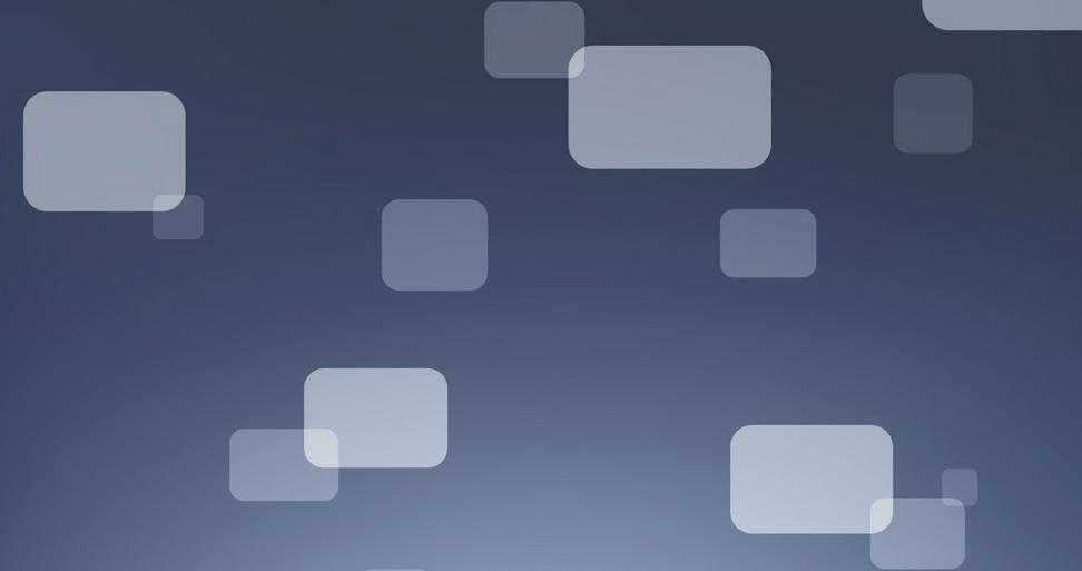 ECshop(2.7.3)版本银联在线接口对接的注意事项