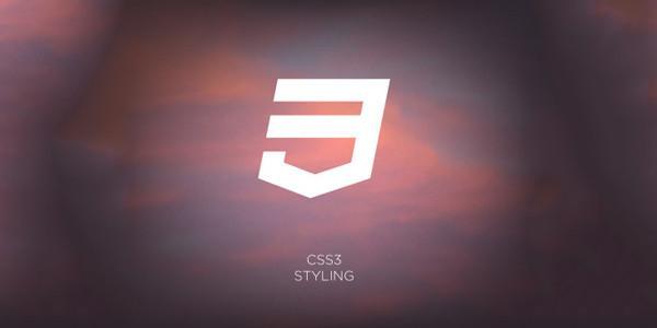 如何用css3做出渐变的效果