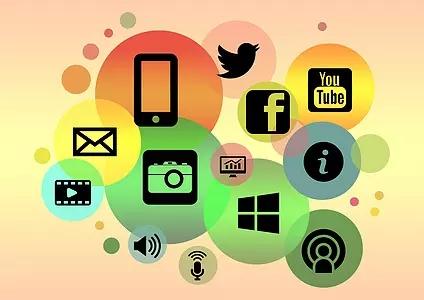 中小型企业网站建设应具备哪些特色
