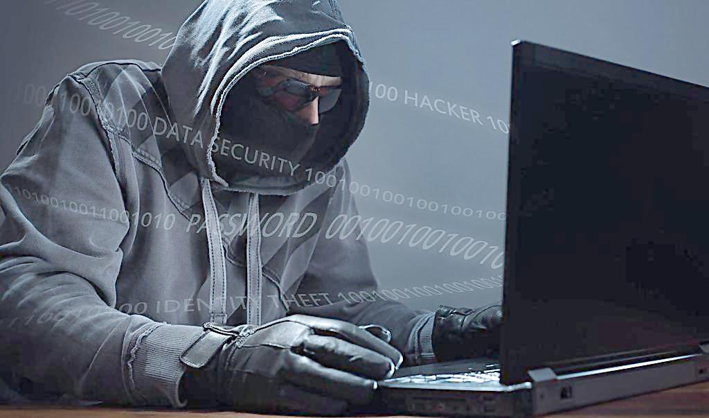 网站又被黑?济南网站建设之安全防范措施你真做了吗?