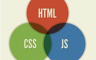 CSS:透明度 opacity与rgba()的区别