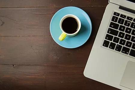 济南网站建设之怎样挖掘客户的真正需求