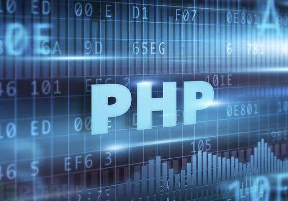 细节决定成败。——成为PHP大师你不得不知的几个细节