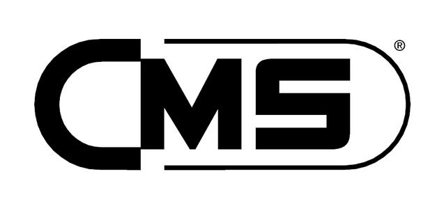 如何解决PHPCMS后台反应慢的问题