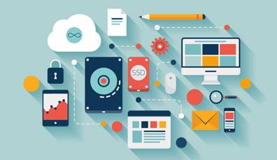 网页设计如何做到让用户有参与感!