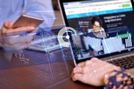 企业网站备案需要准备哪些资料?