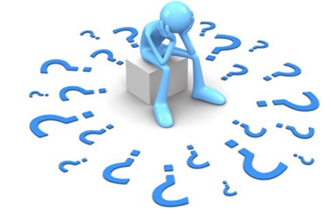 济南网站建设中如何走出网站优化误区?