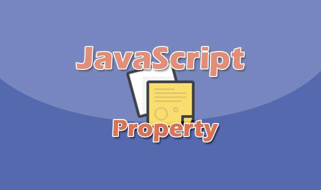 JS判断表单是否输入内容,邮箱格式是否正确