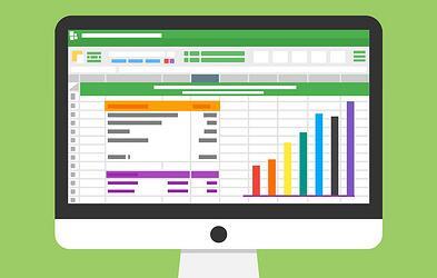 百度编辑器(UEditor)是什么?企业网站常用的功能有哪些?