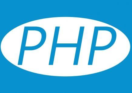 常用的php标签调用大全