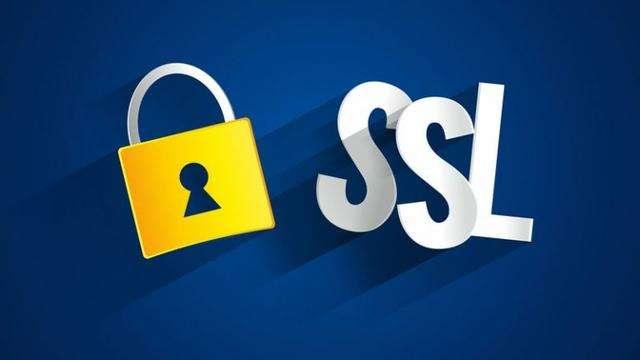 文汇建站放大招!SSL证书服务正式上线!