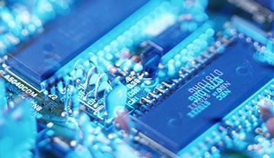 一个IP服务器是如何分辨你访问的到底是哪个网站?