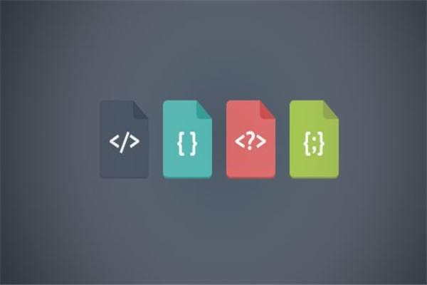 移动端如何使用js来实现rem单位的布局(一)