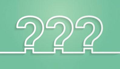 遇到长篇文字怎么进行设计排版?