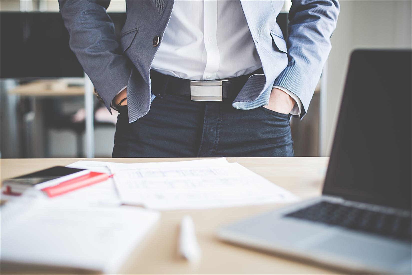 六大功能让企业网站建设在中小企业中的地位直线上升