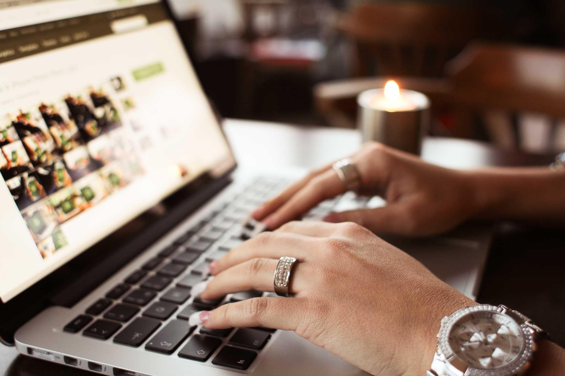 济南网站建设教你如何四步写出高质量的软文做网站推广