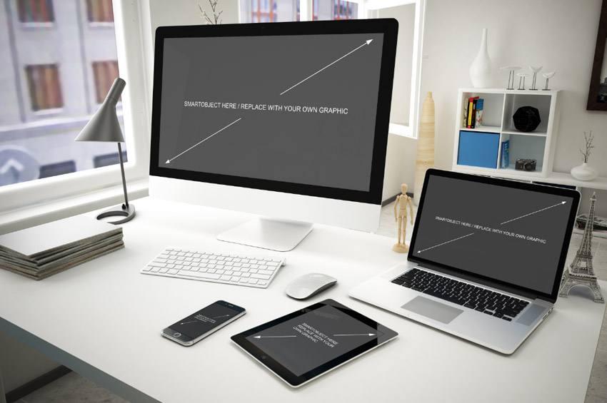 济南网站建设哪些网站设计不利于用户体验?