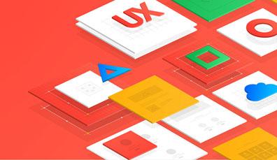 如何打造一个优秀的联系我们页面?