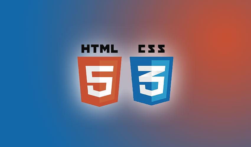 CSS3选择器使用总结