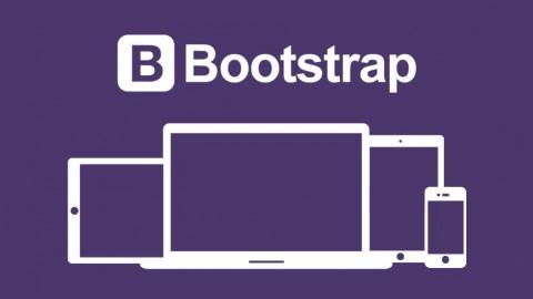 bootstrap如何兼容IE8