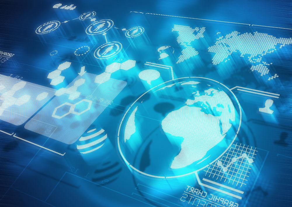 b2b平台对企业有什么帮助?