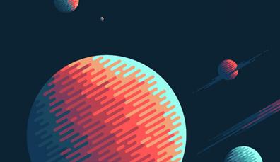 2018年,有哪些新的网页设计趋势?