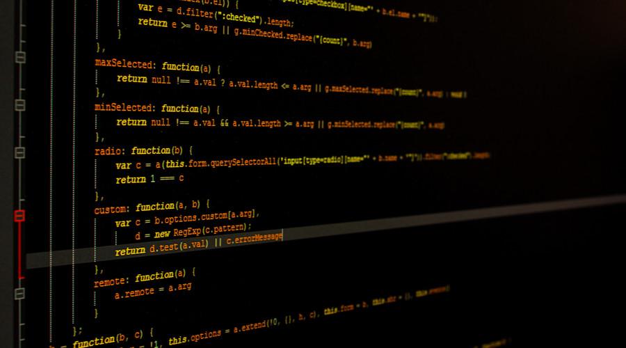 苹果开发者certSigningRequest文件生成流程