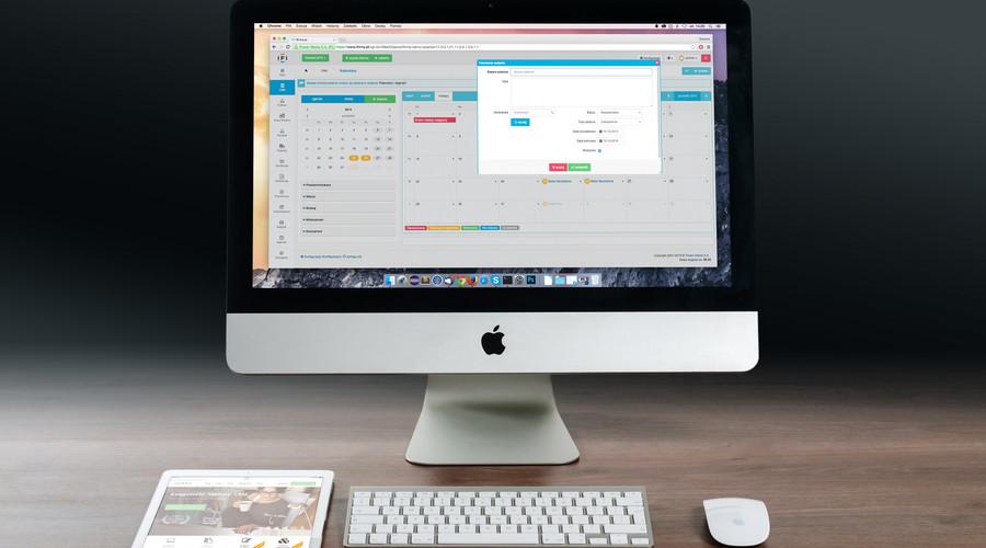 苹果开发者推送证书申请流程