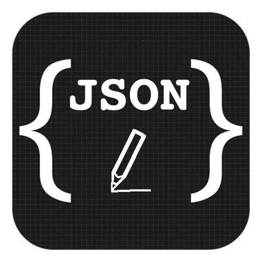 php中如何将json格式的数据转为php数组