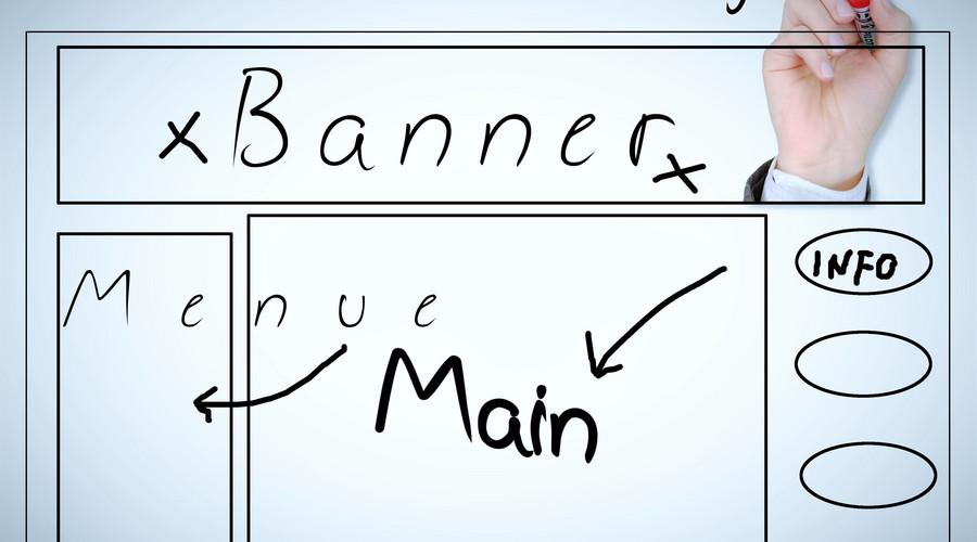 良好的视觉感受,简洁的用户界面