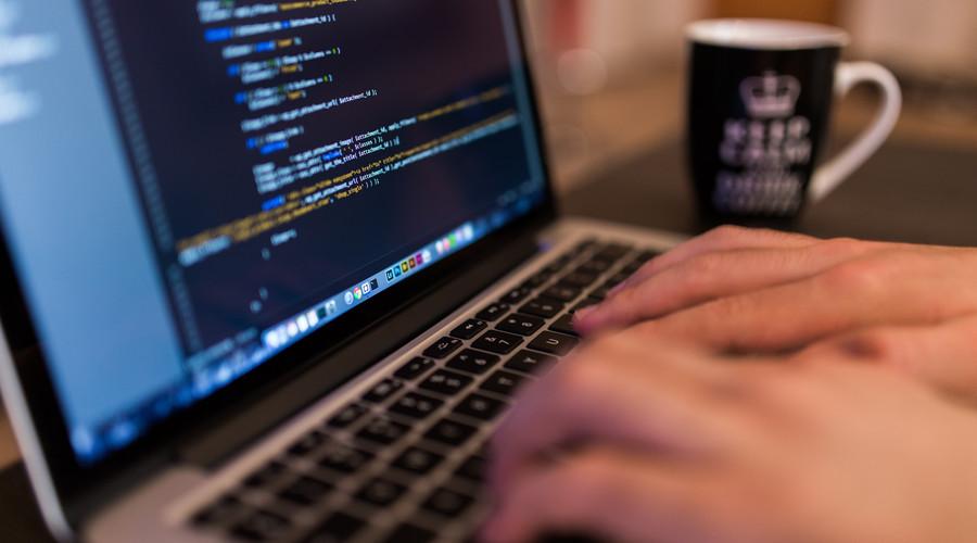 什么时候才算是一个完整的网站建设成功?
