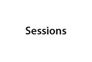 网站建设php开发中session的使用详解学习一下