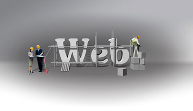 济南网站建设该怎么做才能跟上时代脚步?