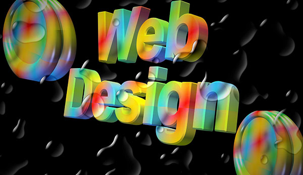 是网站改版还是网站重建?过时的企业网站何去何从?网站改版又需要注意什么?