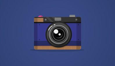 APICloud中自定义相机UI的实现