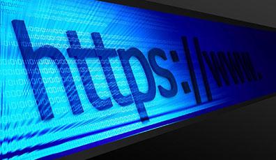 网站建设中的URL你了解多少?