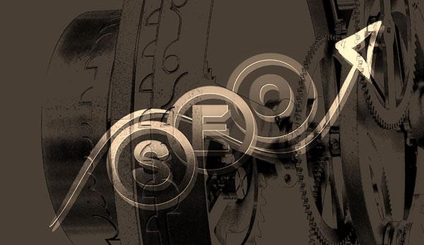 企业网站优化推广的方法不仅仅只是发软文