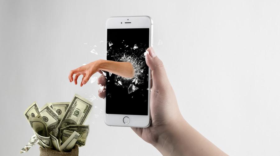 购买支付存在漏洞怎么办?