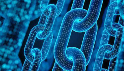 区块链技术来初步了解一下