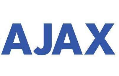 怎样实现ajax与php数据的交互并局部刷新页面?